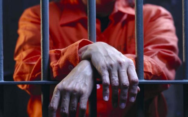 Украина оказалась всписке стран ссамым высоким уровнем организованной преступности