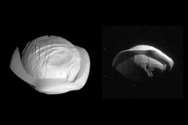 опасные астероиды в 2017 году