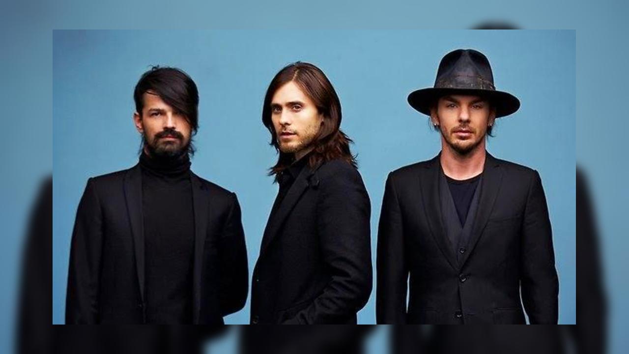 Стали известны победители MTV Europe Music Awards