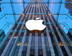 Apple планирует приобрести популярное приложение Shazam – ИноСМИ