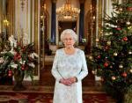 Елизавета II готовится к Рождеству: королева осчастливит подарками 1500 своих придворных
