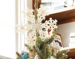 Новый год 2018: Топ-12 елочных шпилей самых удивительных и необычных