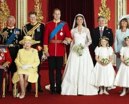 Нестандартный тест: кто из монархов Британии наиболее подходит вам по духу