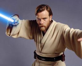 Звездные войны: Оби-Ван Кеноби может появиться в спин-оффе – ИноСМИ