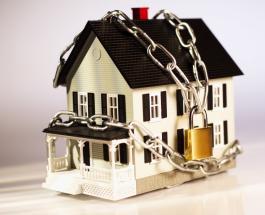 1 миллион греков потеряли свое имущество из-за долгов перед банками