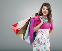 Осторожно подделка: 10 вещей которые никогда не продают со скидкой
