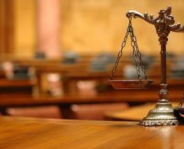 Порошенко внес в ВР Украины законопроект об антикоррупционном суде