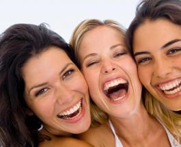 Гелотология или лечение смехом: что это за наука
