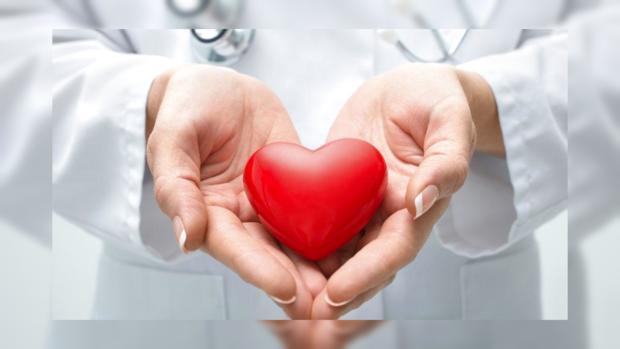 Перебои в работе сердца симптомы