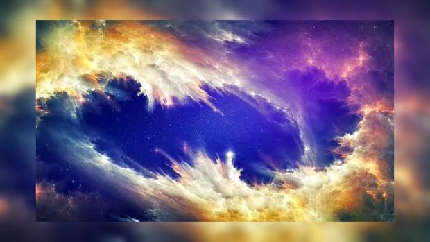 Что препятствует возникновению жизни наэкзопланетах