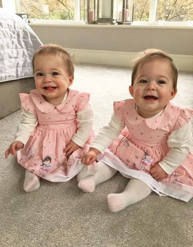 Как сделать что бы родились близнецы 69