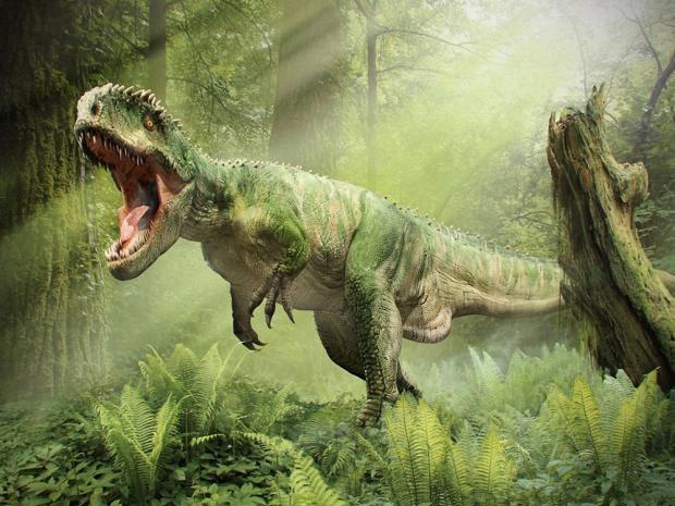 Ученые воссоздали самый кошмарный звук вмире
