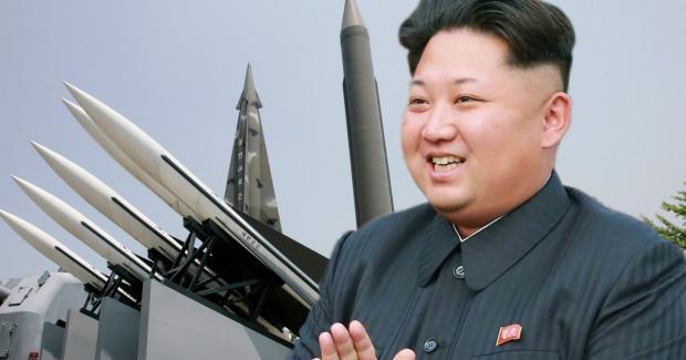 Пхеньян уже победил: постпред КНДР при ООН объявил опоражении США