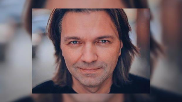 Дима Маликов