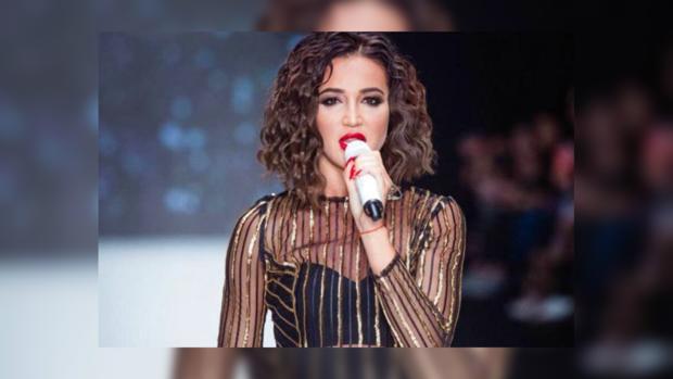 Ольга Бузова посвятила новейшую песню экс-супругу