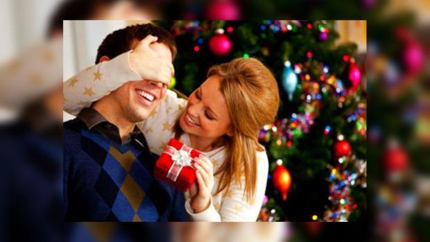 Любовный гороскоп на неделю с 18 по 24 декабря