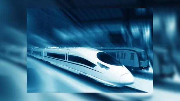 Названа причина крушения пассажирского поезда вСША