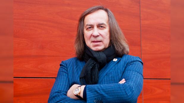 Артист прошел плановое медобследование— уполномоченный Иншакова