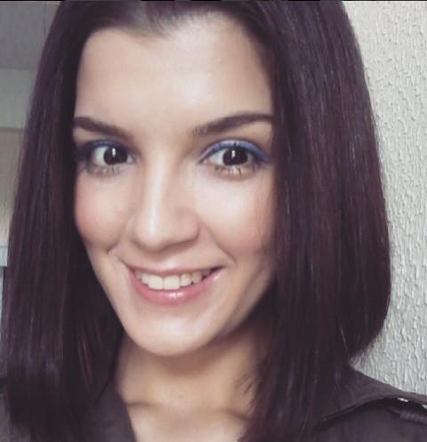 Близкие Марии Политовой не проинформировали о месте похорон девушки