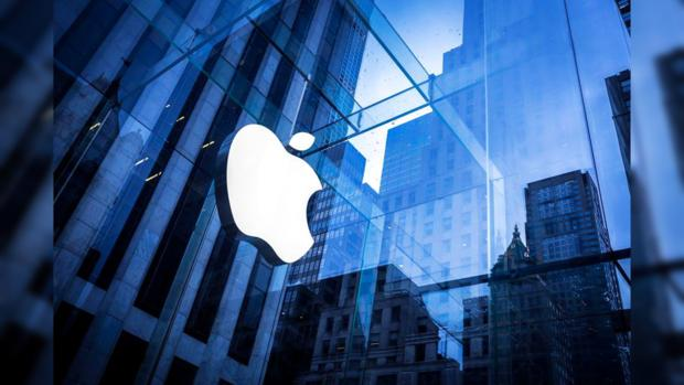 «Apple» признала, что умышленно замедляла работу старых iPhone