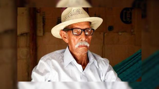 Самый старый гражданин Мексики скончался ввозрасте 121 года