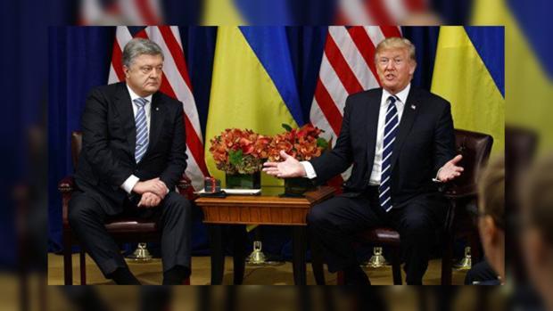 к чему может привести ограничение Трампом торговых преференций Украины
