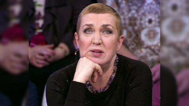 Жанна Рождественская нелестно отозвалась обАлле Пугачевой как обисполнительнице