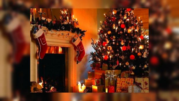 Сегодня вгосударстве Украина впервый раз отметят католическое Рождество