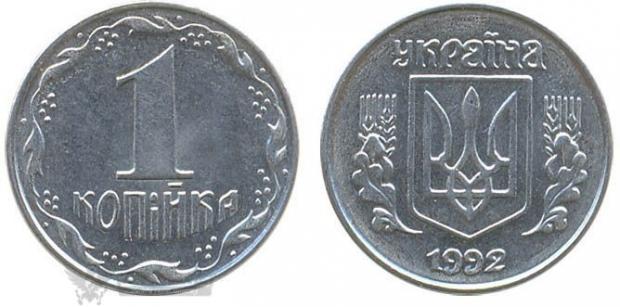 Что такое номинал на монете купюры 2 доллара