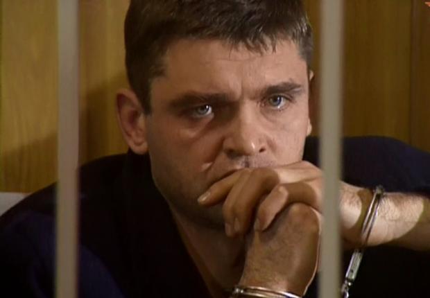 Игорь лифанов в порно видео забава 4