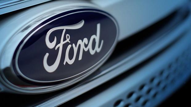 ТопЖыр: Google составил рейтинг самых популярных марок автомобилей за 2017 год