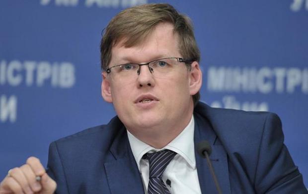 Пенсионная реформа в Украине: следующий этап – накопительная система