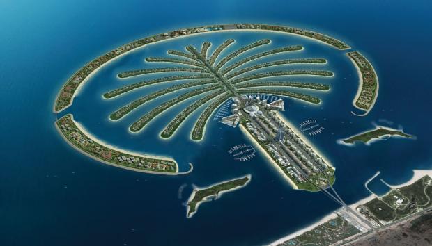 Дубай где это недвижимость сардиния купить