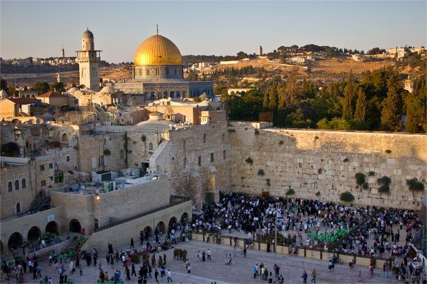 Станцию вИзраиле назовут вчесть Трампа