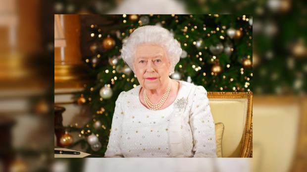 Свадьба принца Гарри беспокоит английское руководство — Трамп или Обама