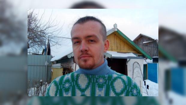 Май Абрикосов предсказал превосходный провал «Дом-2»
