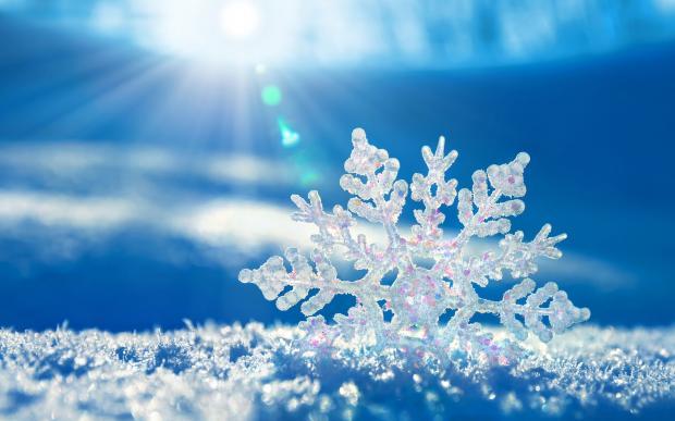 Грядут улучшения: какую погоду ожидать  в 1-ый  день Нового года