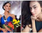 Пиа Алонсо Вуртцбах (Филиппины) - Мисс Вселенная 2015