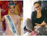 Меган Янг (Филиппины) - Мисс Мира 2013