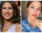 Яна Добровольская (Россия) - Мисс Россия 2016