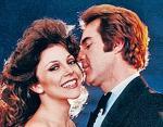 Богатые тоже плачут 39 лет спустя: как сейчас выглядят главные герои мыльной оперы