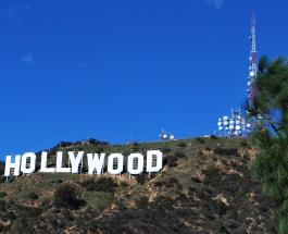 """Голливуд уже не тот: разоблачение Харви Вайнштейна окутало пеленой страха """"фабрику грез"""""""
