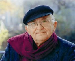 На 86-м году жизни в Израиле умер писатель Аарон Аппельфельд переживший Холокост