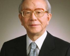 Toyota Motor Corporation: легендарный экс-президент автоконцерна умер на 89-м году жизни