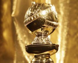 Золотой глобус 2018: список победителей премии - кино