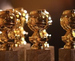 Золотой глобус 2018: список победителей премии - ТВ