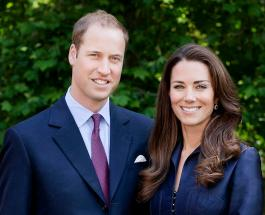 Новости королевской семьи: монаршие особы посетили церковь Рождественским утром