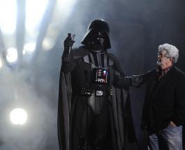 """""""Звездные войны"""": 8 реальных мест из фильмов которые могут посетить все желающие"""
