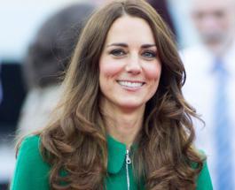 Новости королевской семьи: какие мероприятия посетит Кейт Миддлтон 17 января