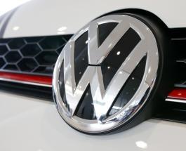 ТопЖыр: Volkswagen обошел Toyota и стал крупнейшим производителем в мире